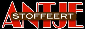 logo as home-button